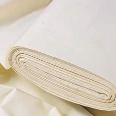curtain lining fabric