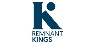 remnant kings dressmaking fabric
