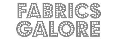 fabrics galore dressmaking fabric