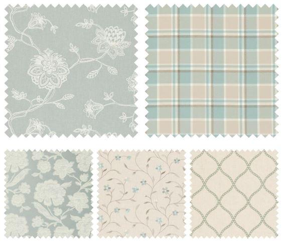 curtain fabrics mineral palette